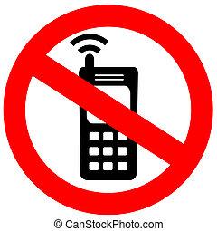 sejt telefon, nem, aláír