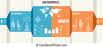 set., infographics, részletez