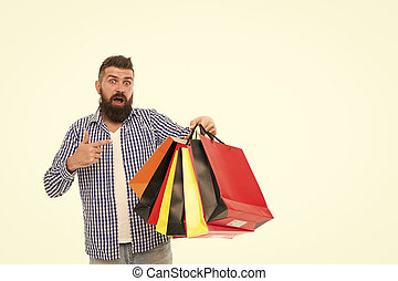 shopping., páncélszekrény, rights., fogalom, megvesz, becsületes, pontos, marketplace., sell., boldog, ember, ensure, oltalom, bags., értesülés, verseny, befolyás, uram, kereskedelem, fogyasztó, bevásárlás