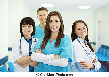 sikeres, befog, orvosi
