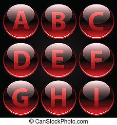 sima, irodalomtudomány, abc, piros, (a-i)