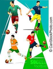 soccer.eps, ss-1631-set