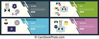 spam, eltorlaszolás, antivirus, oltalom, biztonság