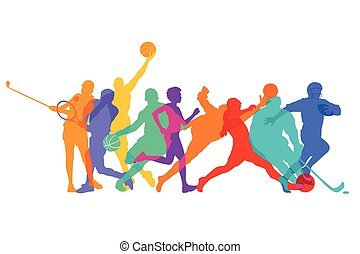 sport-sport