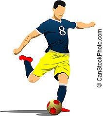 ss-1630-soccer-01.eps