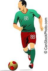 ss-1630-soccer-02.eps