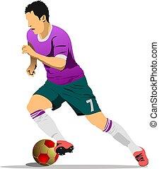 ss-1632-soccer-01.eps