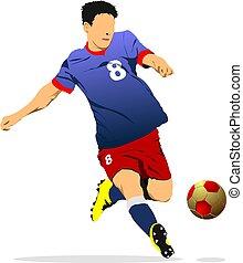 ss-1632-soccer.eps