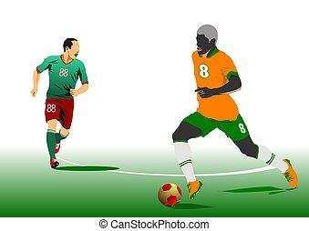ss-1633-soccer, game.eps