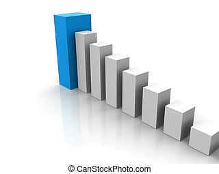 statisztika, ügy