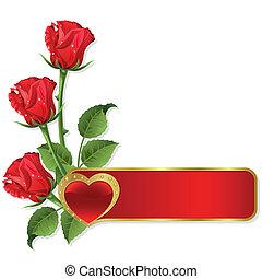 st.valentine, háttér