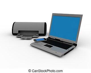 számítógép, fogalom