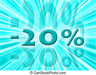 százalék