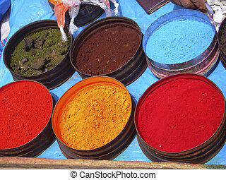 színezés, természet, cuzco, peru, 649, beszínez