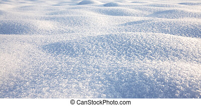 színhely, struktúra, tél, háttér, hó