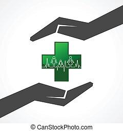 szívdobbanás, megment, család, med