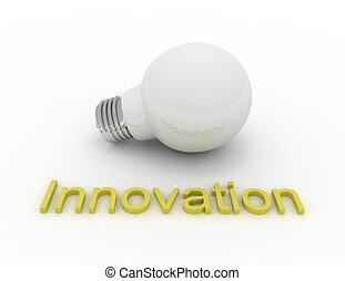 szó, fény, azt, újítás, elülső, gumó, föld