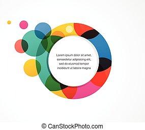 szöveg, elvont, háttér, színes, hely