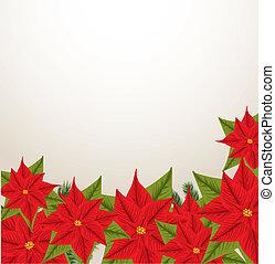 szöveg, hely, -e, karácsony, keret