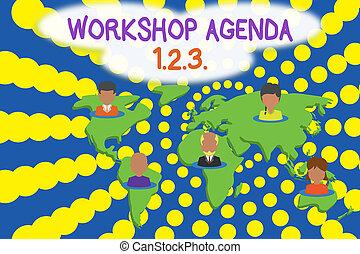 szöveg, map., minden, műhely, globális, szó, ensure, összeköttetés, napirend, world., fogalom, menetrend, női fűző, ügy, esemény, 123., felett, segítség, multiethnic, személy, írás, földdel feltölt