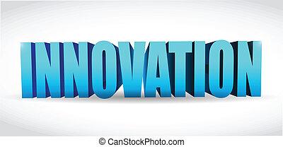 szöveg, tervezés, ábra, újítás