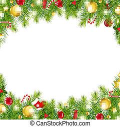 szüret, határ, karácsony
