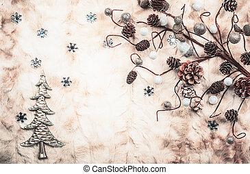szüret, karácsony, háttér