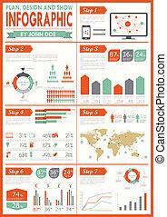 szüret, set., infographics