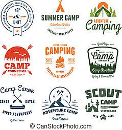 szüret, tábor, grafika