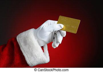 szent, hitel, gold kártya