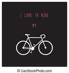 szeret, ride1