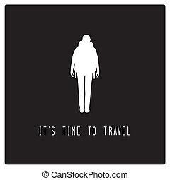 szeret, travel6