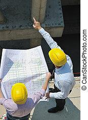 szerkesztés, építészmérnök, házhely