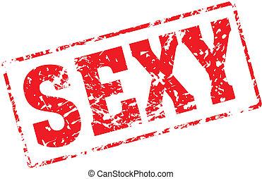 szexi