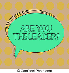 szilárd, fogalom, körvonalazott, szín, szöveg, balloon, photo., leaderquestion., jelentés, vezetés, beszéd, kézírás, bemutat, tiszta, ovális, bevétel, ön, buborék, társaság, üres, törődik