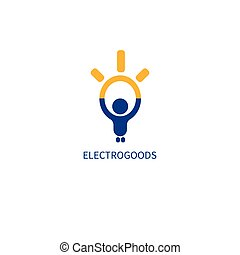 szolgáltatás, villanyszerelő
