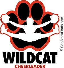 szurkolók leghangosabbja, wildcat