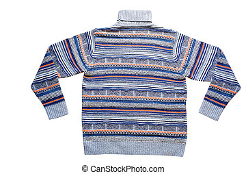 szvetter, clothing.