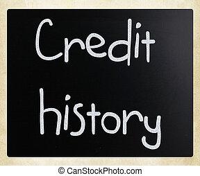 """tábla, kézírásos, history"""", """"credit, kréta, fehér"""