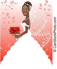 talár, 4, esküvő