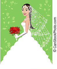 talár, 5, esküvő