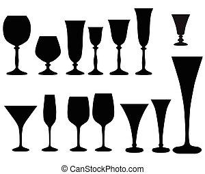 talpas pohár