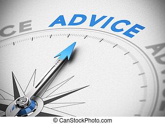 tanács, fogalom, ügy