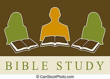 tanul, biblia