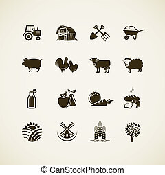 tanya, állhatatos, ikonok
