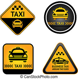 taxi taxizik, állhatatos, böllér