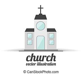 templom, épület