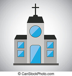 templom, tervezés
