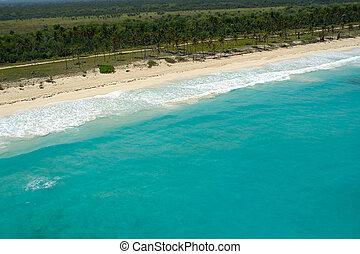 tengerpart