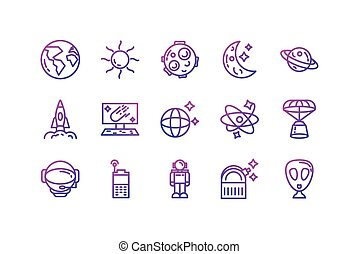 tervezés, ikon, elszigetelt, állhatatos, vektor, hely